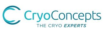 Cryoconcepts