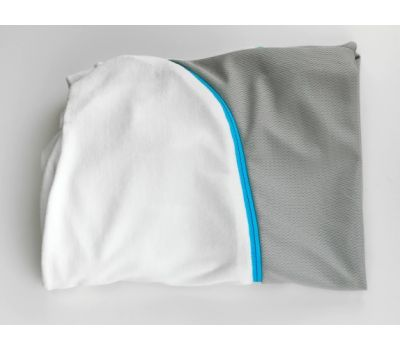 Medcline Cover for LP Shoulder Relief Wedge 1634-01