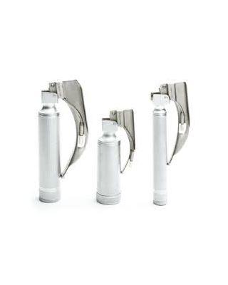 ADC Standart Battery Handles for Laryngoscope, 4065, 4066, 4067