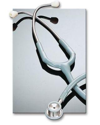 ADC Adscope 605 Infant Stethoscope