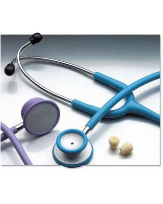 ADC Adscope 609 Stethoscope