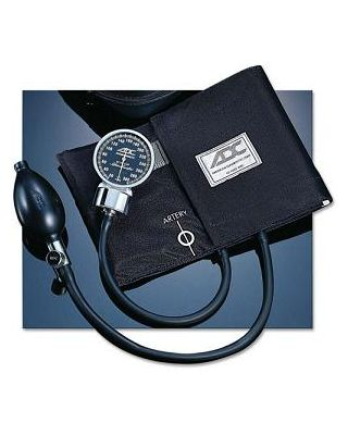 ADC Diagnostix 700 Series Aneroid Sphygmomanometers
