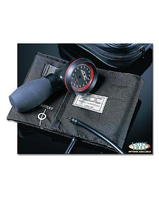 ADC Diagnostix 703 Series Aneroid  Sphygmomanometers