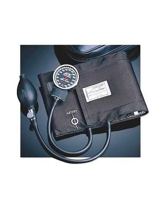 ADC Diagnostix 720 Series Aneroid Sphygmomanometers