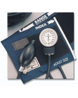 ADC Dignostics Prosphyg 775 Series Aneroid Sphygmomanometer