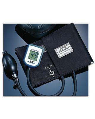 ADC E-sphyg 7002 Digital Aneroid Sphygmomanometer