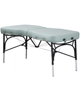 Advanta Portable Massage Table from Oakworks OW-ADC