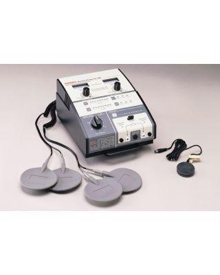 Amrex SynchroPulse High Voltage Pulsed DC Stimulator