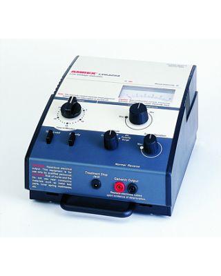 Amrex Low Volt DC Galvanic Generator