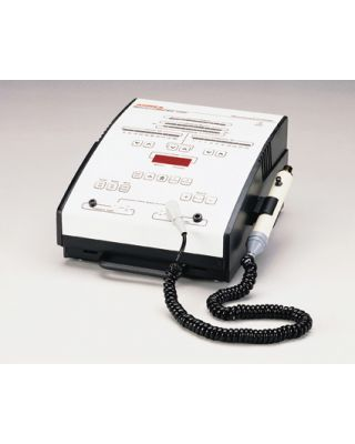 Amrex SpectrumMICRO Microcurrent Stimulator