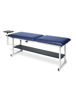Armedica 2 Section Fixed Height Traction Table AM-420