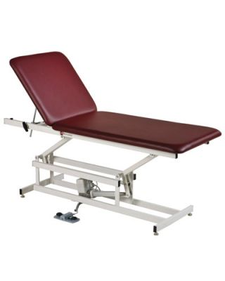 Armedica 2 Section Hi-Lo Treatment Table AM-1227