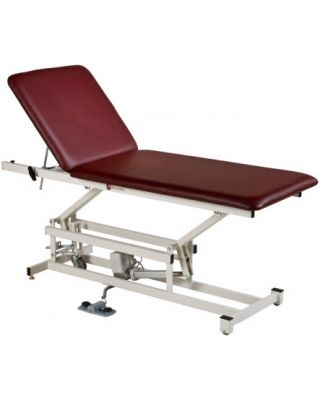 Armedica 2 Section Hi-Lo Treatment Table AM-227