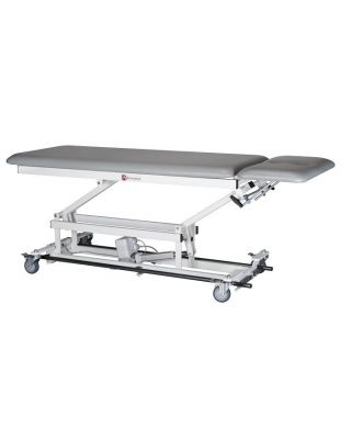 Armedica 2 Section Hi Lo Treatment Table AM-BA200