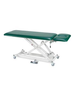 Armedica 2 Section Hi Lo Treatment Table AM-SX2000