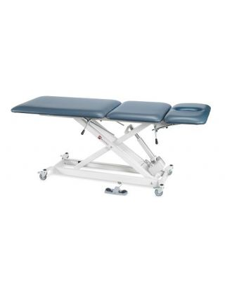 Armedica 3 Section Hi Lo Treatment Table w/Fixed Center AM-SX3500