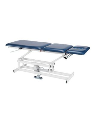 Armedica 3 Section Hi Lo Treatment Table w/o Casters AM-353