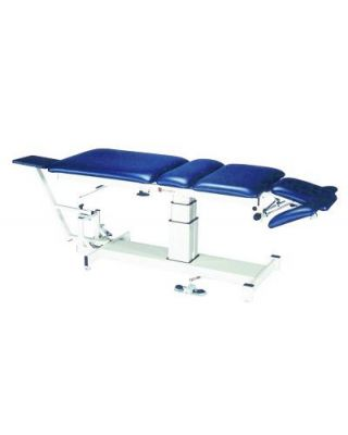Armedica 4 Section Hi Lo Traction Table w/3 Piece Head AM-SP450
