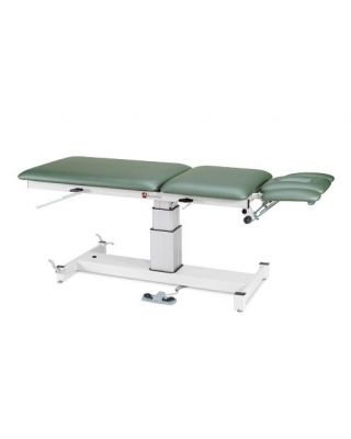Armedica 5 Section Hi Lo Treatment Table w/Elevating Center AM-SP500