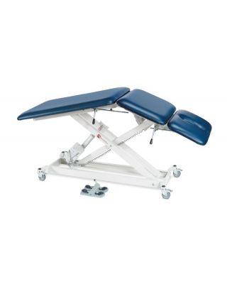 Armedica 3 Section Hi-Lo Treatment Table AM-SX 3000