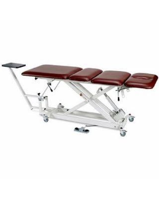 Armedica 4 Section Hi-Lo Treatment Table AM-SX 4500