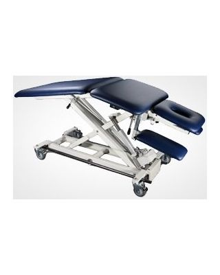 Armedica Manual Therapy Treatment Table AM-BAX5000