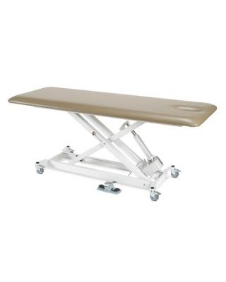 Armedica One Section Hi Lo Treatment Table AM-SX1000