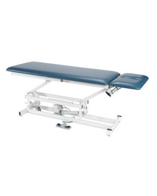 Armedica Two Section Hi Lo Treatment Table AM-200