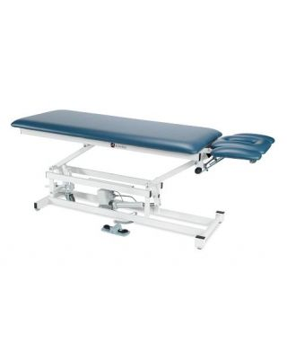 Armedica Two Section Hi Lo Treatment Table w/3 Piece Head AM-250