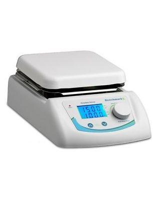 Benchmark Scientific Digital Hotplate Magnetic Stirrer, H3760-HS