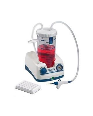 Benchmark Scientific Aspire Laboratory Aspirator, V0020