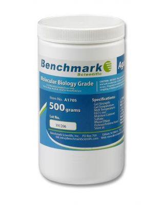 Benchmark Scientific Benchmark Agarose Le, 500G, A1705