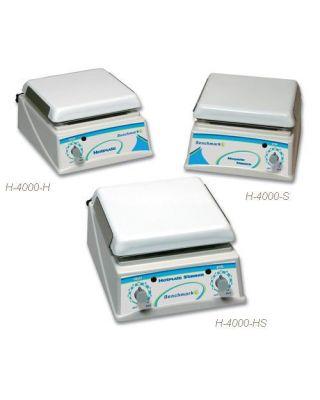Benchmark Scientific Benchmark Hotplate, H4000-H