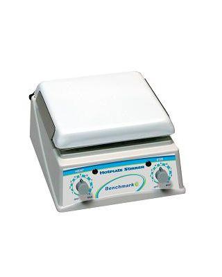 Benchmark Scientific Benchmark Hotplate & Stirrer, H4000-HS