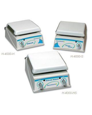 Benchmark Scientific Benchmark Magnetic Stirrer, H4000-S