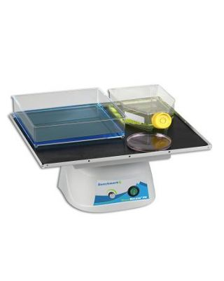 Benchmark Scientific Benchrocker 2D Rocker w/ Flat Mat