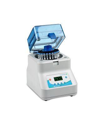Benchmark Scientific BeadBlaster Microtube homogenizer, D2400