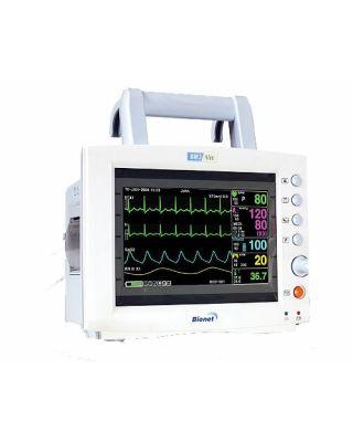 Bionet Multi-Parameter EtCO2 Portable Veterinary Monitor BM3Vet Next