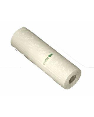 Bionet FC 700 Paper