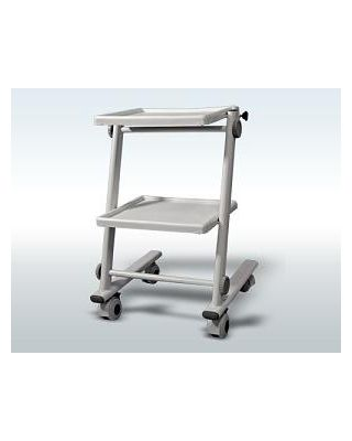 Bionet ECG Cart for CC2K & CT3K