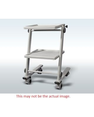Bionet Metal Stand