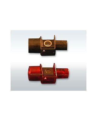 Bionet Reusable Adult/Pediatric Airway Adapter ET tube 7007-01
