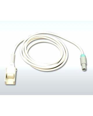 Bionet SpO2 Extension Cable-NoPost