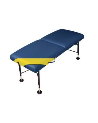 The Boss Athletic Training Table from Oakworks OW-BOSS