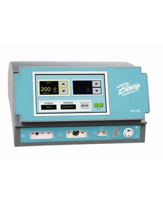 Aaron Bovie Icon GI120 Electrosurgical Generator , GI120