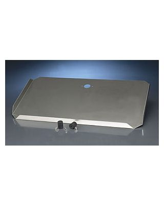 Aaron Bovie Bottom Tray for A812 Mobile Stand, A812-BT