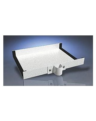 Aaron Bovie Bottom Tray for ESMS Mobile Stand, ESMS-B