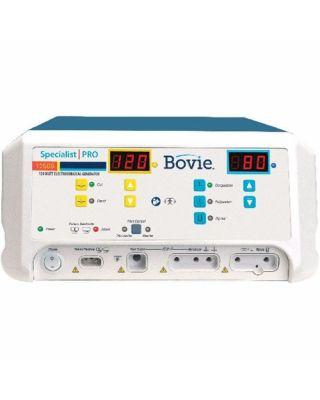 Bovie 120 Watt Multi-Purpose Electrosurgical Generator A1250S