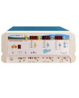 Bovie OR PRO 300 Watt Electrosurgery Generator A3350