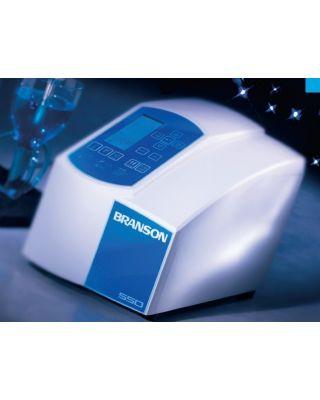 Branson SFX550 Sonifier w/ 3/4� Horn 550 W